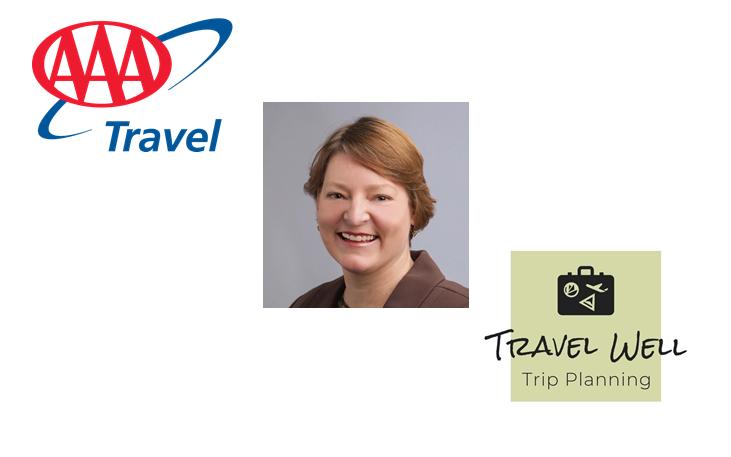 Travel Well Trip Planning – Travel far…travel often…travel